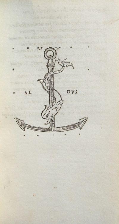 Statii / Sylvarum libri quinque /...