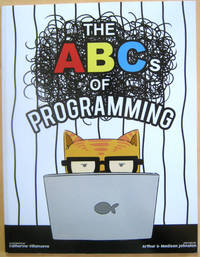 The ABCs of Programming