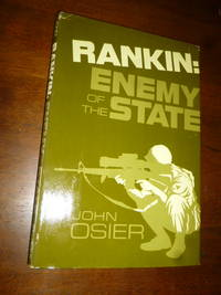 image of Rankin: Enemy of the State