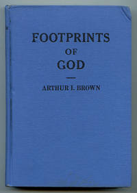 Footprints of God