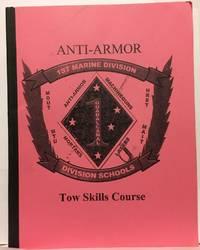 Anti-Armor Tow Skills Course (1st Marine Division, Division Schools)