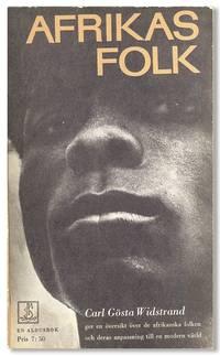 Afrikas Folk