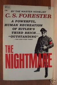 "THE NIGHTMARE ""A Powerful Recreation of Hitler's Third Reich"""
