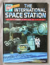 The International Space Station: A Journey into Space