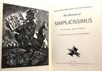 THE ADVENTURES OF SIMPLICISSIMUS