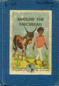 Around the Caribbean (New World Neighbors)