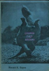 History Of The Turtle: Books I-IV