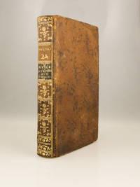 Oeuvres Completes de Voltaire T24 Siecle de Luois XIV