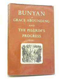 image of Grace Abounding and The Pilgrim's Progress