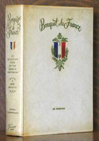 image of BOUQUET DE FRANCE