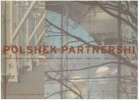 Polshek Partnership Architects