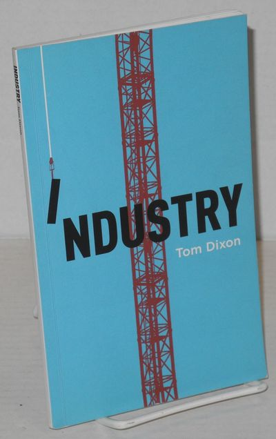 London: Design Research Publishing, 2010. Trade Paperback. 77p. Very good. Top corner of page 19-20 ...