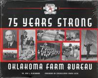 image of 75 Years Strong: Oklahoma Farm Bureau