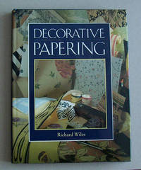 image of Decorative Papering