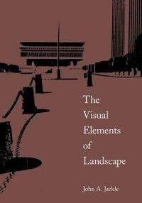 Visual Elements of Landscape, The