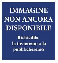 Il nuovo libro del professor Angelo Mosso. Una pagina del nuovo libro di A. Mosso.