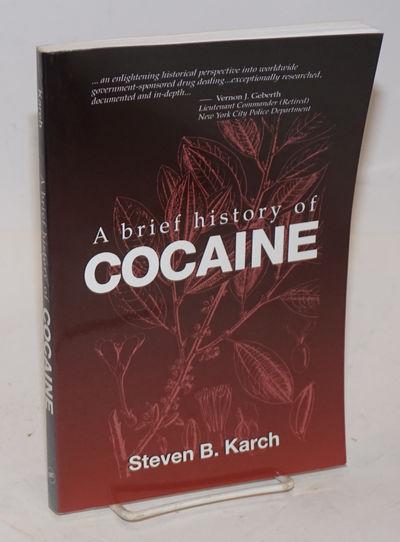 Boca Raton: CRC Press, 1998. Paperback. 202p., introduction, preface, afterword, references, index, ...