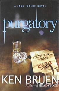 Purgatory (Jack Taylor)