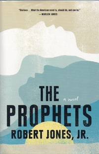 image of The Prophets