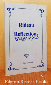 image of Rideau Reflections.
