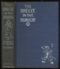 image of The Breeze in the Moonlight: