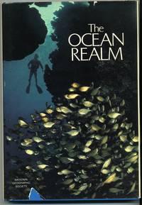 Ocean Realm, The