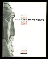 image of THE FACE OF TORONTO.