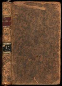 image of Waverley; or, 'Tis Sixty Years Since (Volume I of 3 only)
