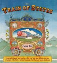 image of The Train of States