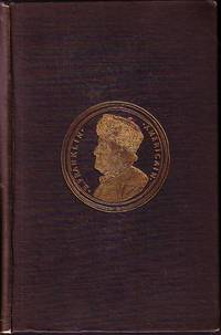 Franklin in France From Original Documents, Most of Which Are Now Published for the First Time - 2 Volumes by  Edward E  Edward E. / Hale Jr. - Hardcover - 1887 - from Monroe Bridge Books, SNEAB Member (SKU: 003600)