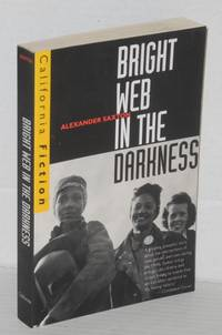 Bright web in the darkness. Afterword by Tillie Olsen
