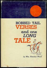 Bobbed Tail Verses and One Long Tale