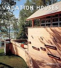 image of Vacation Houses