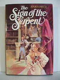 The Sign of the Serpent
