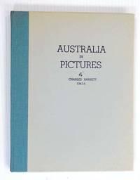 image of Australia in Pictures