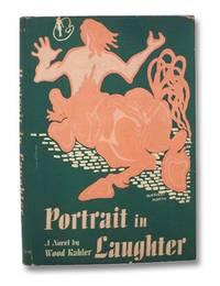 Portrait in Laughter
