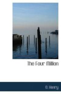 image of The Four Million