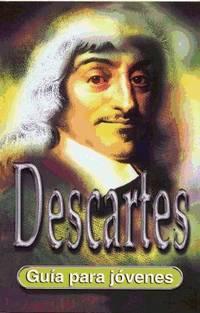 image of Descartes