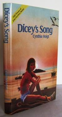 image of Dicey's Song