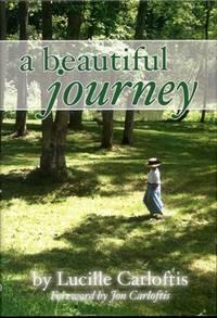 A Beautiful Journey