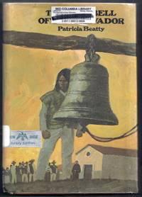 The Bad Bell of San Salvador
