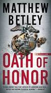 Oath of Honor: A Thriller (The Logan West Thrillers)