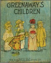 GREENAWAY'S CHILDREN