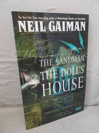 The Doll's House: The Sandman Volume Two