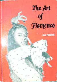 The Art of Flamenco, Updated Edition