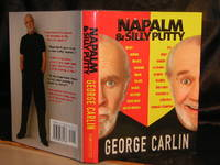 image of NAPALM & SILLY PUTTY