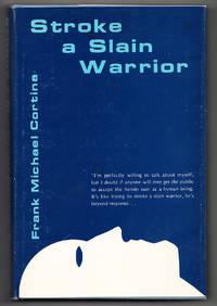 Stroke a Slain Warrior