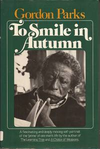 image of To Smile in Autumn: A Memoir