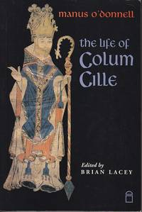 The Life of Colum Cille