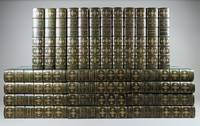 image of The Novels and other Writings of  Lyof N. Tolstoi (Lev Nikolayevich Tolstoy) (Leo Tolstoy) - 24 volumes